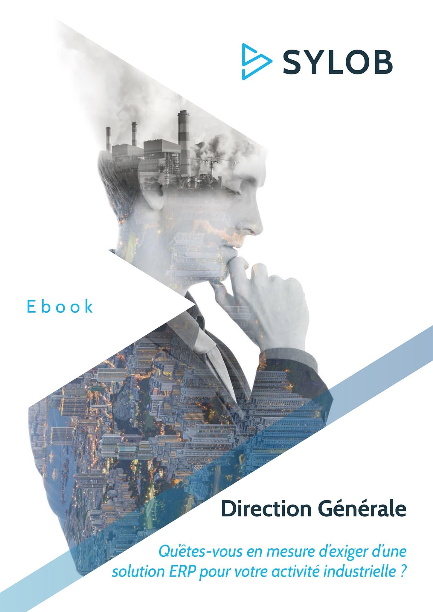 Couv-Ebook-DG-Solution-ERP.pdf