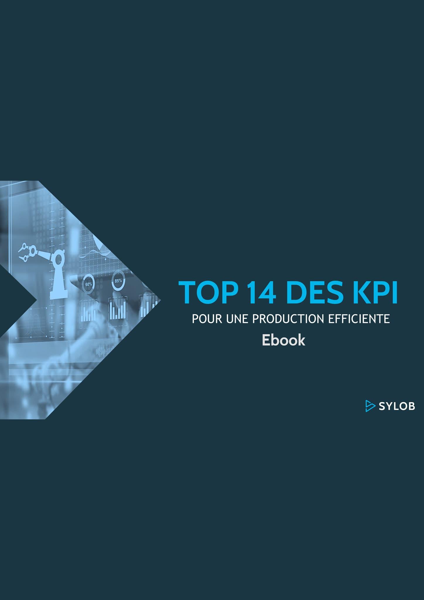 Couv-Ebook-Top-14-KPI-pour-une-production-efficiente