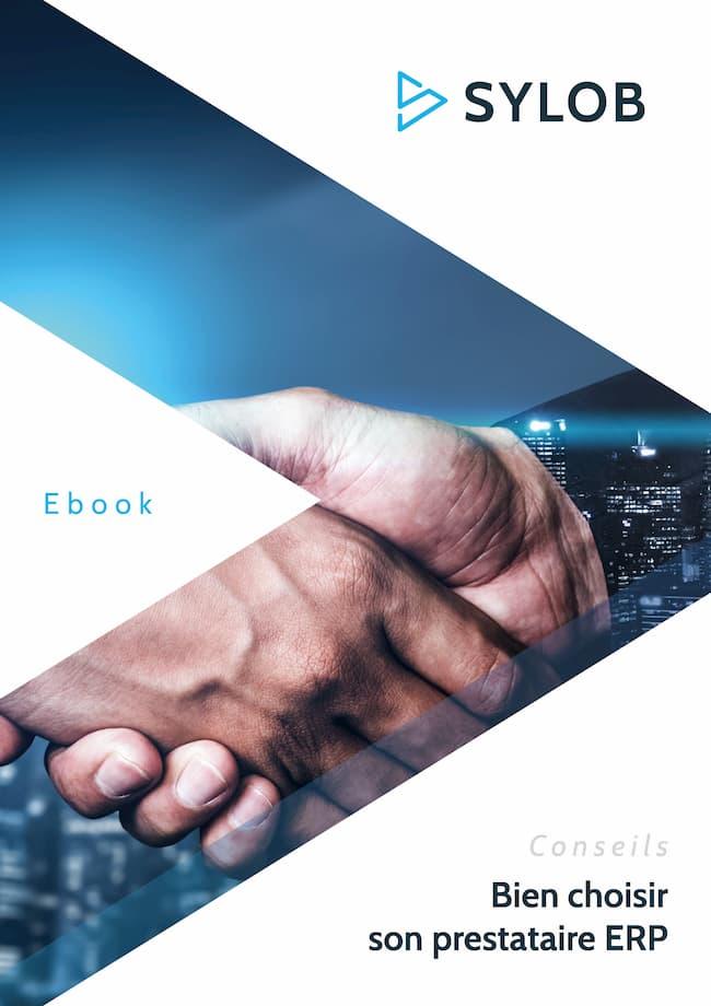Ebook-Bien-choisir-son-prestataire-ERP-couv