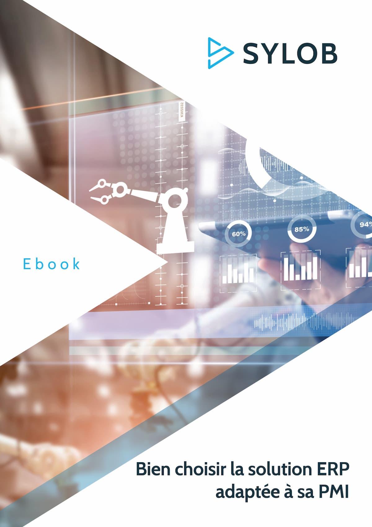 Guide-Bien-choisir-ERP-PMI