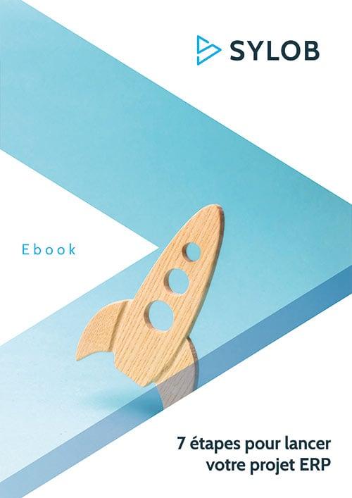 Livre-blanc-SYLOB-7-etapes-lancer-projet-erp.jpg