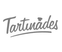 tartinades_1.png