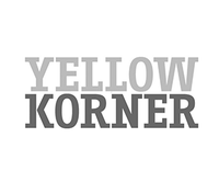 yellowkorner.png