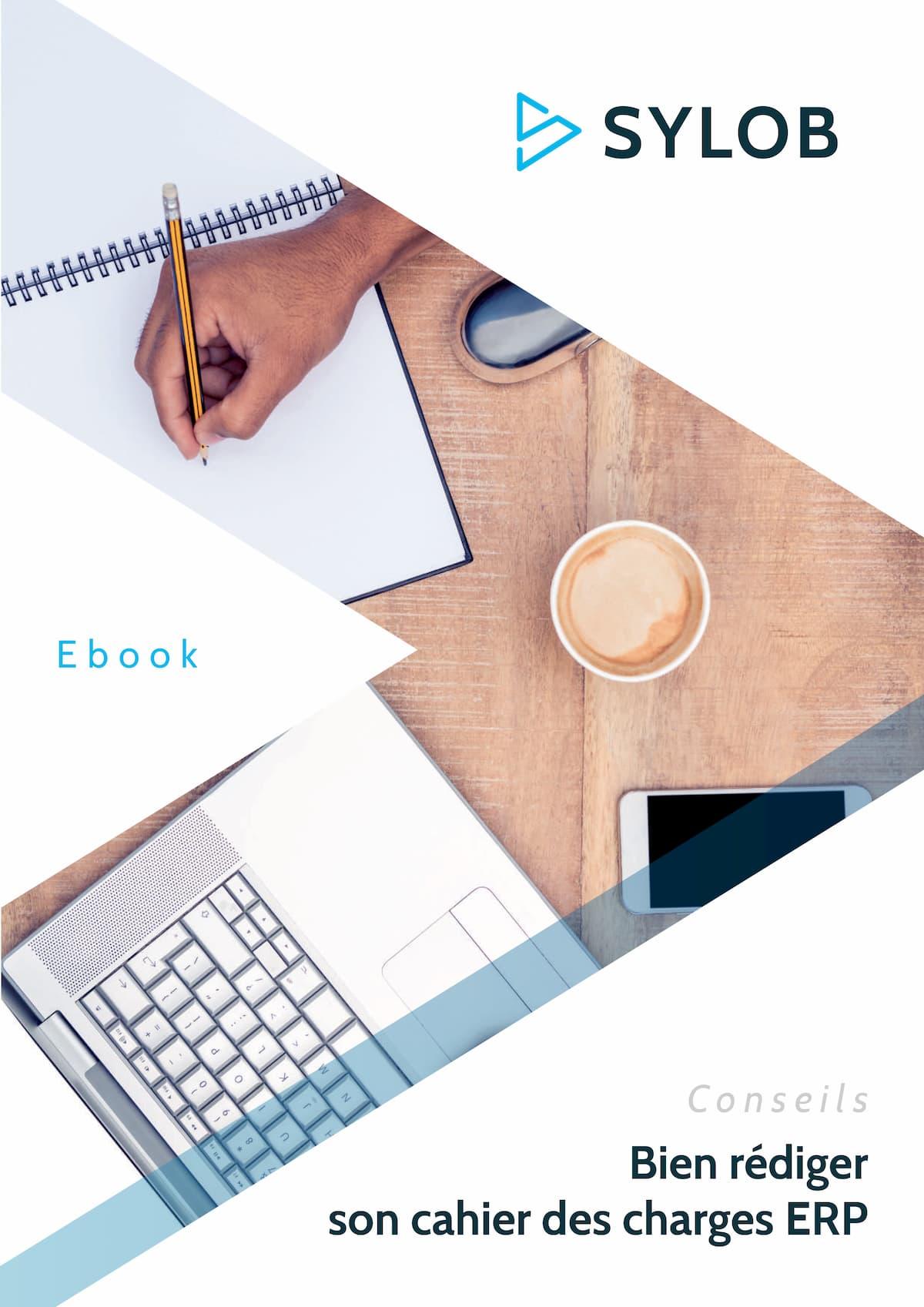Ebook-CDC-SYLOB